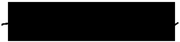 Anne Malcom Logo