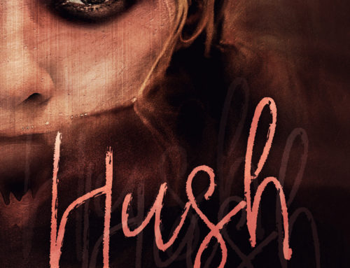 Hush – Prologue & Chapter One