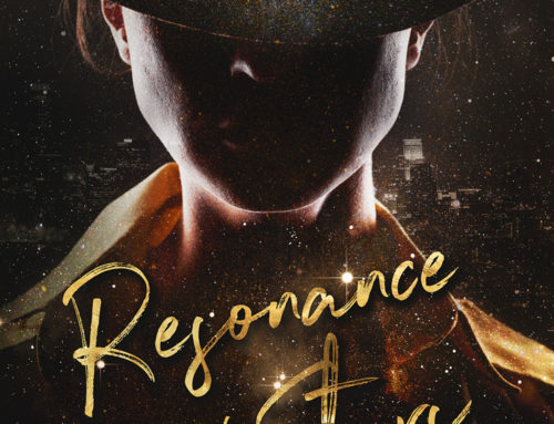 Resonance of Stars is live!